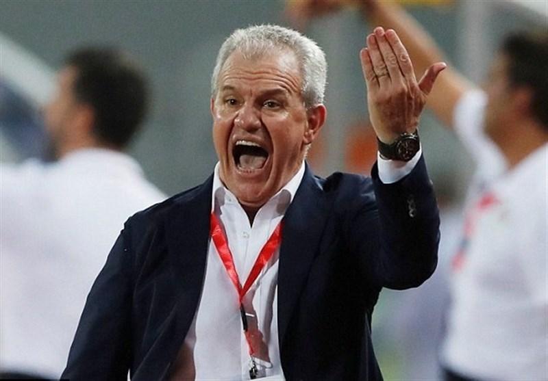فوتبال جهان| شروع خوب مصر با آگیره در شب پرحادثه صلاح + عکس