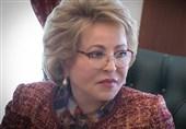 اعلام آمادگی رهبر کره شمالی برای سفر به روسیه