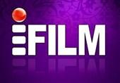 خبرهای کوتاه رادیو و تلویزیون| فیلمهای سینمایی ویژه در دهه فجر روی آنتن آیفیلم/ خانواده شهید حججی امروز مهمان «فرمول یک» میشوند