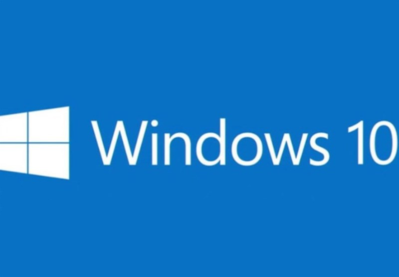 Microsoft's Plan for Windows 10, 7 New Monthly Charge Confirmed