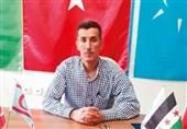 موضع ترکمنهای سوریه درباره اظهارات اردوغان در نشست تهران