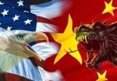 امریکا کا چینی مصنوعات پر مزید 267 ارب ڈالر ٹیکس لگانے کا عندیہ