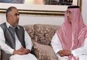 رئیس پارلمان پاکستان: عربستان به وضعیت اسفبار زندانیان پاکستانی رسیدگی کند