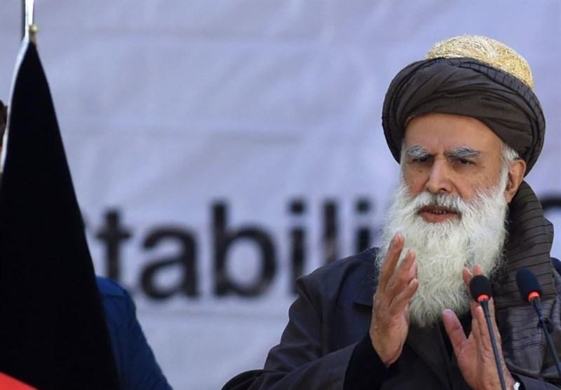 شورای حراست و ثبات افغانستان: دشمنان داخلی و خارجی برای تفرقه بین شیعه و سنی تلاش میکنند