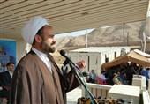 رئیس جمهور آینده ادامه دهنده راه امامین انقلاب و خون شهدا باشد