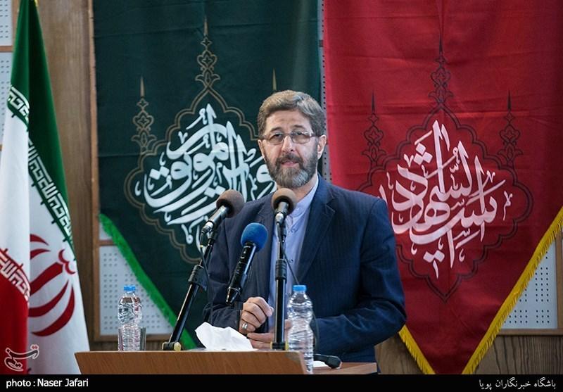 معاون صدای رسانه ملی: راهاندازی رادیو محرم با مطالبه مردم و علما بود
