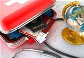 ضعف مهم ایران در گردشگری سلامت/هر سه نفر یک نفر مشکل سلامتی خود را در اینترنت جستجو میکند