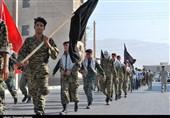 بوشهر|گروههای جهادی در دشتی در نقاط محروم خدمترسانی میکنند
