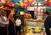 کودکان در «محله گل و بلبل» به شهروندان قانونمدار تبدیل میشوند