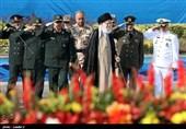 Sulta Güçleri İslam'a Dayalı Bir İktidarın Kurulmasından Korkuyorlar
