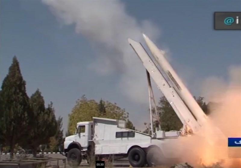 فرمانده سپاه استان بوشهر: عملیات موشکی سپاه علیه تروریستها تمام معادلات استکبار را در هم پیچید