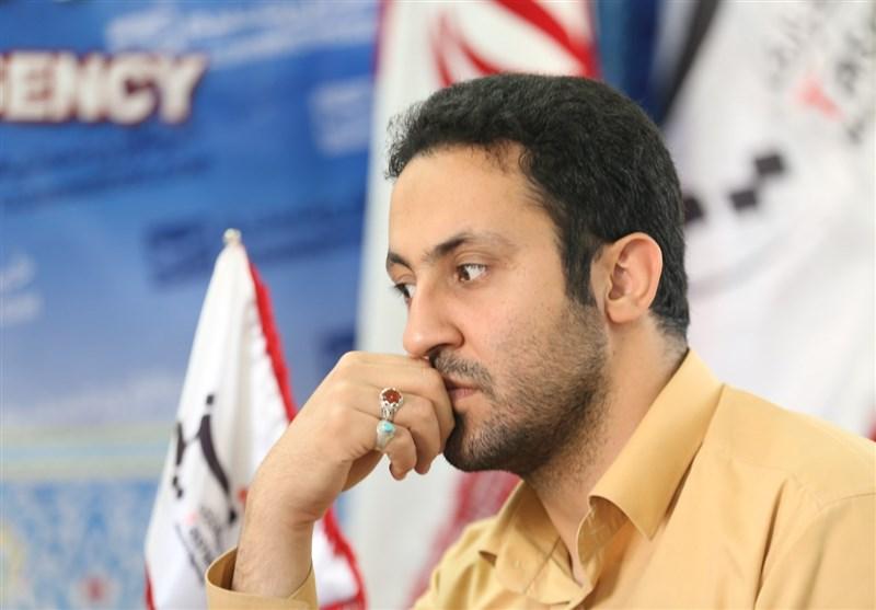 یزد| مطالبهگری رفع مشکل محلات اولویت اصلی گروههای جهادی محلات میشود