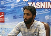 یزد | رسانهها به تلاش گروههای جهادی در آبادانی مناطق محروم توجه کنند