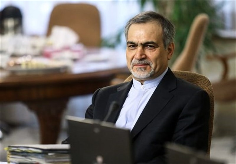 """""""حسین فریدون"""" پنجم شهریور محاکمه میشود"""