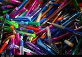طرح «مهرانه اجتماعی» در آستانه بازگشایی مدارس در اردبیل اجرا شد