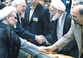 گزارش: حضور نهضت آزادی در «شورای اصلاحطلبان»؛ مروری بر همکاری اصلاحطلبان با گروهی که امام غیرقانونی خواند