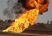 50 Killed in Nigerian Gas Explosion: Official