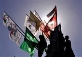 """الفصائل الفلسطینیة تدعو العرب لتوفیر مظلة مالیة تعویضا لنقص تمویل """" الأونروا"""""""