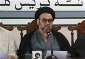 سپہ سالار جنرل موسیٰ ہزارہ کے نام سے اسلام آباد کی کسی شاہراہ کو منصوب کیاجائے، علامہ ہاشم موسوی