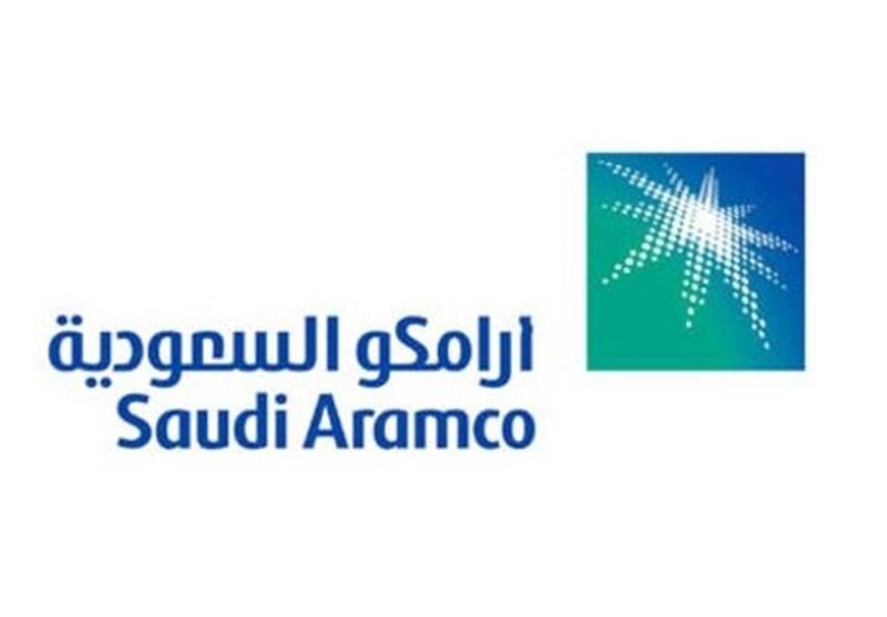 ادعای آرامکو عربستان؛ حملات اخیر هیچ تأثیری بر عرضه نفت آن نگذاشته است