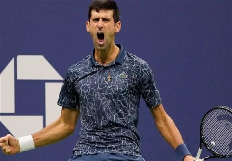 قهرمانی چهاردهم جوکوویچ، اثباتکننده «طلاییترین» عصر تاریخ تنیس/ «نوله» در جاده تاریخسازی