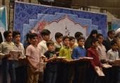 حمایت مجمع خیران قرآنی از دوره آموزش غیرحضوری موسسه مهد قرآن