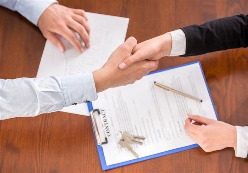 آشنایی با حقوق مدنی | قوانینی که نباید قراردادی بر خلاف آنها تنظیم شود