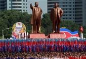نشنال اینترست: ترامپ با واقعیت کشور هستهای کره شمالی کنار بیاید