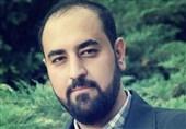 یک فعال شبکه اجتماعی: توییتر عدالت رسانهای را برای کاربران رعایت نمیکند