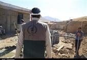 252 پروژه محرومیت زدایی توسط سپاه در زاهدان افتتاح میشود