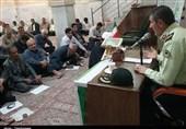 فرمانده انتظامی کهگیلویه و بویراحمد: هیچگونه مشکل امنیتی در استان نداریم