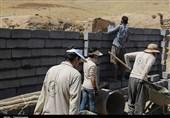 136 پروژه محرومیتزدایی توسط سپاه در اصفهان انجام شد