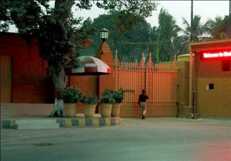 «عمران خان» به وعده خود عمل کرد؛ ساختمان دولت در ایالت سند تبدیل به موزه شد +تصاویر