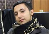 علیرضالو به سودان میرود/درخواست حافظ قرآن از کمیته اعزام