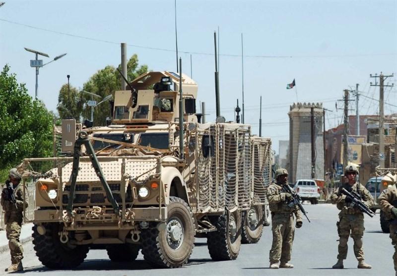 اشپیگل: آمریکا نیز به سرنوشت شوروی سابق در افغانستان دچار میشود
