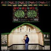 آیا میتوانیم در قنوت نماز به زبان فارسی دعا کنیم؟