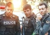 «گشت پلیس» هفته ناجا به تلویزیون میآید+عکس