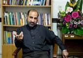 اربعین، یعنی حقیقتِ مظلوم و مظلوم ِحقیقت را شناساندن؛ نوشتاری از محمدرضا سنگری