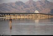 کاهش مصرف آب در بخش کشاورزی راهکار نخست احیا دریاچه ارومیه