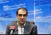 خوزستان| وضعیت بهداشتی و درمانی اندیمشک و اهواز مطلوب نیست