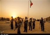همدان| رزمایش محمد رسولالله(ص) با حضور 40 گروه جهادی در شهرستان بهار برگزار میشود