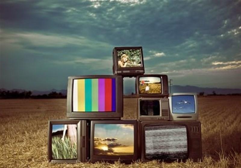 خبرهای کوتاه رادیو و تلویزیون| ماجرای تصویربردار 11 سپتامبر به پرستیوی رسید/«نشان ارادت» و نگاه هنرمندان و ورزشکاران به حادثه کربلا