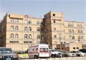 یمن: محاصرے کی وجہ سے 27 ہزار افراد جان کی بازی ہار گئے، وزارت صحت