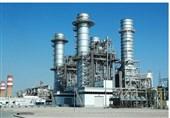 گزارش تسنیم| ترکمنستان در پی متنوعسازی محصولات و بازارهای صادرات انرژی