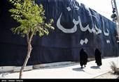 1500 مبلغ به روستاها و مناطق محروم استان کرمانشاه اعزام میشوند
