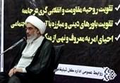 امام جمعه بوشهر: احیای امر به معروف در ماه محرم مورد توجه قرار مبلغان قرار گیرد