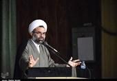 70 بقعه شاخص استان سمنان میزبان ویژهبرنامه سوگواره بصیرت عاشورایی شد