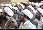 900 طلایهدار تبلیغ به نقاط مختلف استان بوشهر اعزام شدند