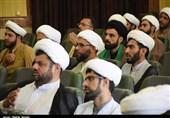 2400 مبلغ به مساجد شهرهای مازندران اعزام شدند