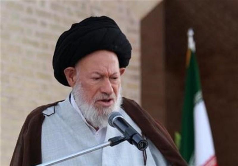 احیای تالاب بختگان مطالبه 15 شهرستان فارس است